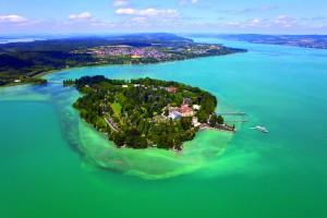 Insel Mainau_cmyk
